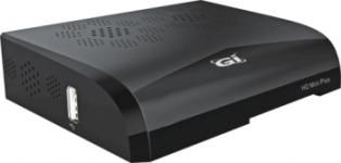 Спутниковый ресивер HD Mini Plus